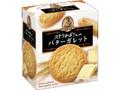 森永製菓 ステラおばさんのバターガレット 箱4枚