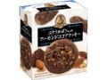 森永製菓 ステラおばさんのアーモンドココアクッキー 箱4枚