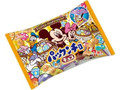 森永製菓 パックンチョ チョコ プチパック 7袋