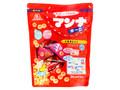 森永製菓 マンナボーロ 袋34g