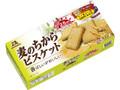 森永製菓 麦のちからビスケット 箱14枚