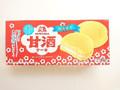 森永製菓 甘酒ケーキ 箱6個