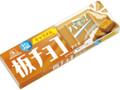 森永製菓 板チョコアイス 塩キャラメル 箱70ml
