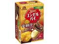 森永製菓 ミニエンゼルパイ 安納芋タルト 箱8個