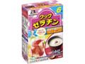 森永製菓 クックゼラチン 箱5g×6