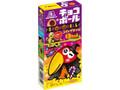 森永製菓 チョコボール パンプキン味 箱22g