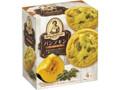 森永製菓 ステラおばさんのパンプキンクッキー 箱4枚