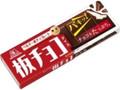 森永製菓 板チョコアイス 箱70ml
