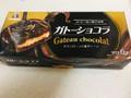 森永製菓 ガトーショコラ 6個