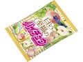 森永製菓 白い至福のハイチュウアソート 袋77g