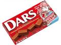 森永製菓 ダース ミルク niko and ... DARS 4 YOU.パッケージ 箱12粒