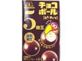 森永製菓 チョコボール ピーナッツ 5倍玉