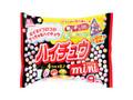 森永製菓 ハイチュウミニ プチパック 袋90g