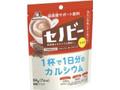 森永製菓 セノビー 袋84g