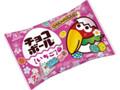 森永製菓 チョコボール いちご プチパック 袋79g