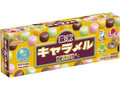 森永製菓 キャラメルミニ 箱36g