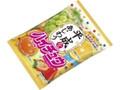 森永製菓 平成をあじわう ハイチュウアソート 袋77g