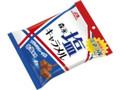 森永製菓 塩キャラメル 袋92g