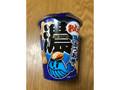 森永製菓 濃いおっとっと かつお味 カップ26g