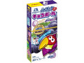 森永製菓 ハイチュウっぽいチョコボール グレープ 箱25g