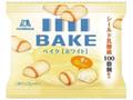 森永製菓 ベイク ホワイト