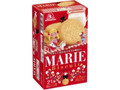 森永製菓 マリー 箱21枚