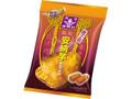 森永製菓 安納芋キャラメル 袋79g