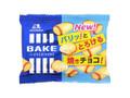 森永製菓 ベイク ホワイト 袋10粒