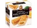 森永製菓 ステラおばさんの黄金色のアップルパイ 箱5枚