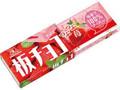 森永製菓 板チョコアイス つぶつぶ苺 箱72ml