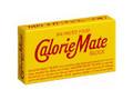 大塚製薬 カロリーメイト ブロック チョコレート味 箱2本