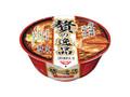 日清 贅の逸品 旨み醤油 カップ137g