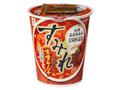 セブンプレミアム 日清 名店仕込み15周年記念 すみれ 味噌キムチ カップ107g