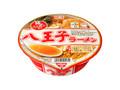日清 麺ニッポン 八王子ラーメン カップ111g