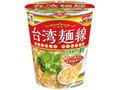 セブンプレミアム 台湾麺線 カップ56g