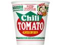 日清食品 カップヌードル チリトマトヌードル カップ76g