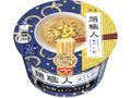 日清麺職人 柚子しお カップ76g