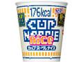 日清食品 カップヌードル ナイス 濃厚! クリーミーシーフード カップ56g