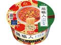 日清食品 日清麺職人 トマト味 カップ90g