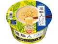 日清食品 日清麺職人 コーンしおバター味 カップ79g
