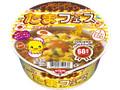 日清食品 チキンラーメンどんぶり たまフェス カップ90g