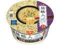 日清食品 日清麺職人 水炊き風鶏だしそば カップ88g