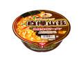 日清食品 白樺山荘 札幌味噌ラーメン カップ124g
