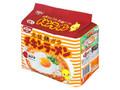 日清食品 チキンラーメン 袋85g×5