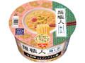 日清食品 日清麺職人 梅しお カップ86g