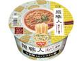 日清食品 日清麺職人 貝だし醤油 カップ92g
