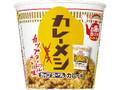 日清食品 カレーメシ カップヌードルカレー味 カップ103g