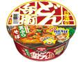 日清食品 日清のどん兵衛 天ぷらそば 液体つゆ仕上げ カップ118g