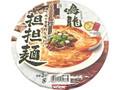 セブンプレミアム 鳴龍 担担麺 カップ149g