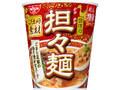 日清食品 日清の担々麺 カップ79g